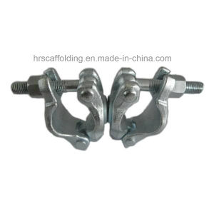 American Type Swivel Scaffold Coupler pictures & photos