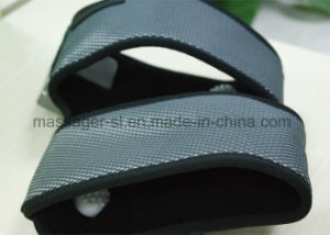 Fabric Knee Massager pictures & photos