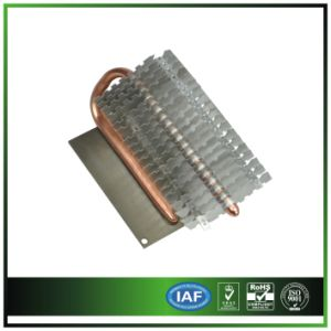 Aluminum Heatsink for Video Box pictures & photos