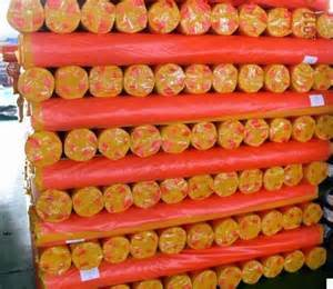 Low Price PE Coated Tarpaulin PE Laminated Tarpaulin in Roll pictures & photos