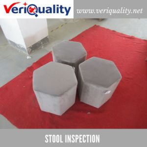 Reliable Inspection Service and Quality Control for Stool at Anji, Zhejiang pictures & photos