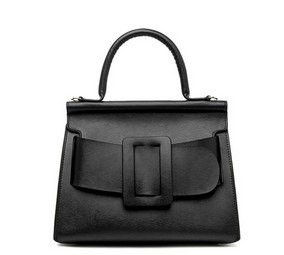 Ladies New Design Handbag Hot Sale Women Walking Tote Bag Genuine Leather (LDO-01644) pictures & photos