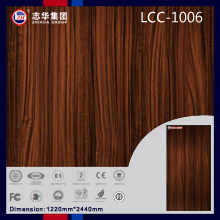 Zhuv Lcc Wooden Glossy MDF or Plywood (LCC-1006) pictures & photos