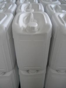 Herbicide Weedicide Oxyfluorfen (24%EC)