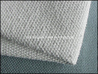 F105 Dusted Asbestos Fabric pictures & photos