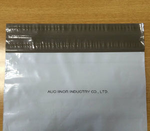 High Strength Poly Courier Bag Poly Mailer Mailing Bag pictures & photos