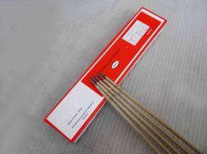 Welding Electrode (AWS E6010)