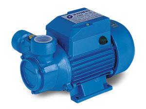 LQ Water Pump