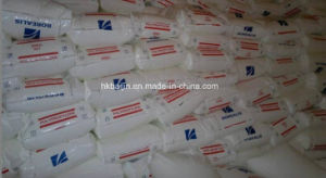 SINOPEC brand virgin PP granules for woven bags pictures & photos