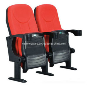 Cinema Movie Theater Seating Furniture (2002) pictures & photos