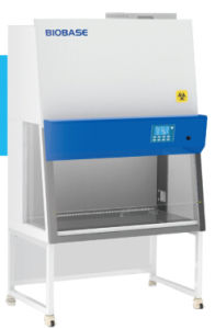 Med-L-En-A2 Certified Biosafety Cabinet / Biological Safety Cabinet pictures & photos