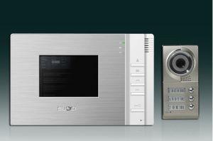 Video Door Phone with Model C05E07-3