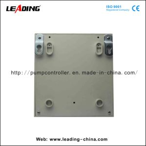 Pump Controller for Single Phase Motor Pump pictures & photos