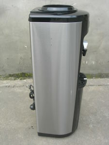 Water Dispenser pictures & photos
