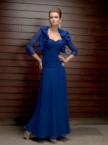 New Fashion 2011 Formal Occasion Mother of Bridal Dress Ml70404