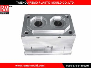 Plastic Injection Thin Wall Cup Mould pictures & photos