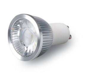 High Power LED Spot Light (YL-SLD-COB3W-004)