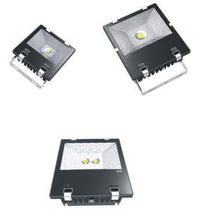 High Power LED Floodlight (YL-FL HOT-100W/150W/200W)