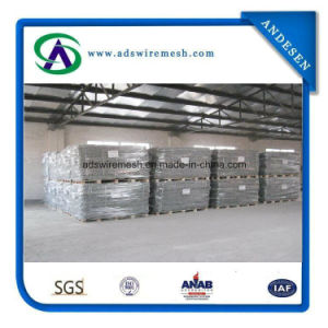 260G/M2 High Zinc Coating 2X1X0.5m Gabion Mesh pictures & photos