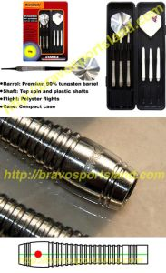 Tungsten Dart Set (STD-188)