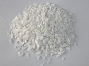 74%/94% Calcium Chloride with Anhydrous/Dihydrate for Water Treatment pictures & photos