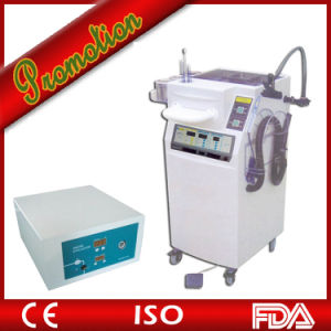 300W Electrosurgical Cautery Just with LED pictures & photos