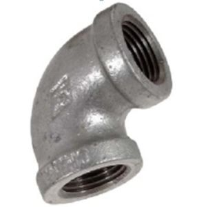 CNC Customized Casting Iron/Carbon Steel/Buttery Fly Valve Parts pictures & photos