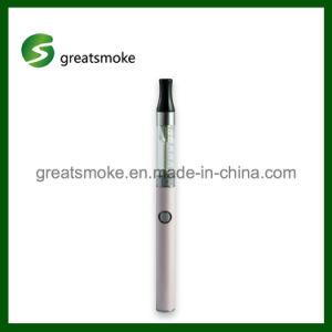 Different Colors and Resistances Lady Electronic Cigarette (Esmart)