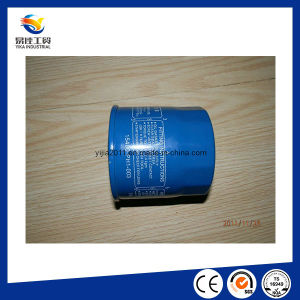 High Quality Auto Parts Engine Oil Filter for Honda (15400-pH1-003) pictures & photos