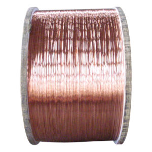 CCAM Metal Wire