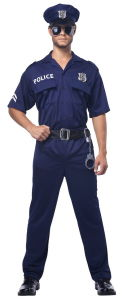2016 Wholesale Custom Police and Military Uniforms pictures & photos