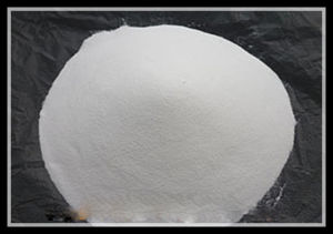 Polyvinyl Chloride Powder/PVC Powder Sg-5 (K 67) pictures & photos