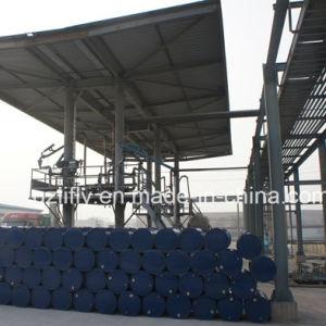 Competitive Price Methyl Ethyl Ketone