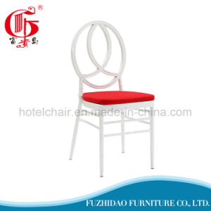 China Wholesale Cheap Wedding Steel Phoenix Chair pictures & photos