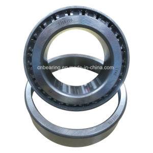 Good Quality T2ee100 Taper Roller Bearing pictures & photos