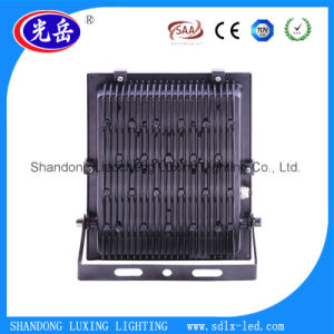 Popular 50W LED Flood Light for City Lighting pictures & photos