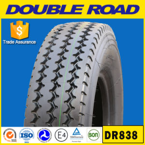 Wholesale Steel Radial Truck Tyre 1200r24 315/80r22.5 385/65r22.5 Factory Heavy Duty Truck Tyres Prices pictures & photos