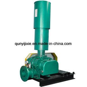 High Pressure Aquarium Vacuum Pump pictures & photos