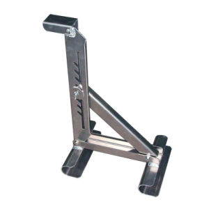 Easy Assembly Aluminum Short Body Ladder Jack pictures & photos