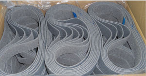 3m Surface Condition Sanding Belts pictures & photos
