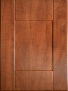 PVC Door (NX1209)
