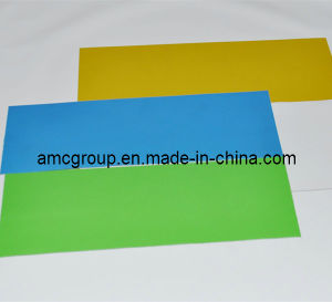 Rmp-20 Isotropic Rubber Magnet From Amc pictures & photos