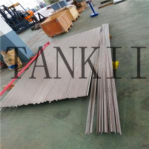 1j79 Permalloy rods E11c Soft magnetic alloy 79HM malloy rods pictures & photos