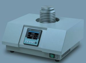 DSC Machine/Thermal Analyzer/Differential Scanning Calorimeter