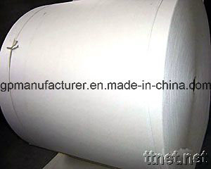 High Quality Nonwoven Spunbond Polyester Mat for APP/Sbs Waterproof Membranes pictures & photos