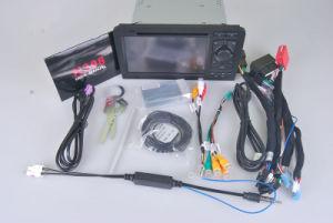 Car DVD Player Car Radio GPS Navigator for Audi A3/S3 pictures & photos