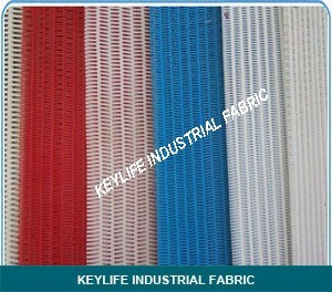 Heavy Industrial Textiles for Screening and Sieving