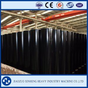 2017 Industrial Belt Conveyor Idler pictures & photos