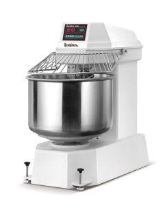50kg Spiral Mixer (QJ-50) pictures & photos