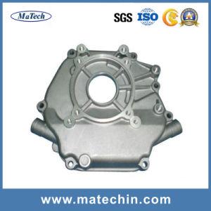 High Pressure Die Casting Aluminium Auto Spare Parts pictures & photos